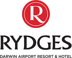 Rydges Airport Resort & Hotel